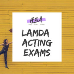 LAMDA EXAMS