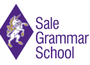 Sale Grammar School LAMDA Tuition